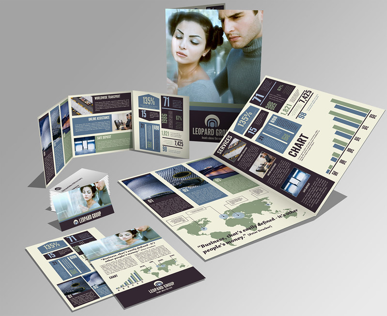 imprimir folletos